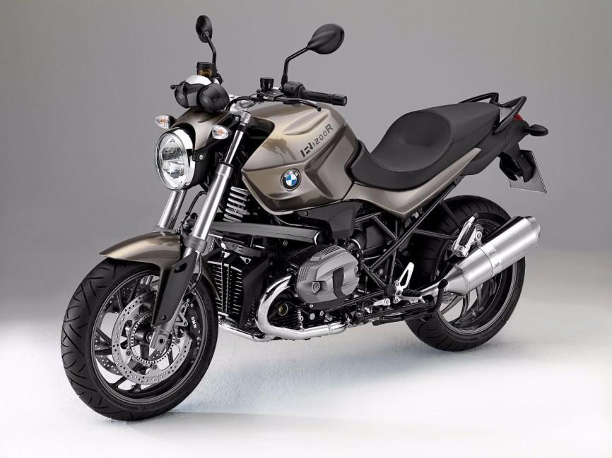 2014-BMW-R1200R4