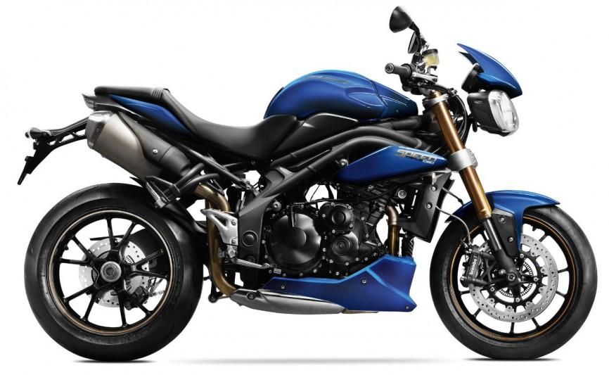 2014-Triumph-Speed-Triple-ABS3