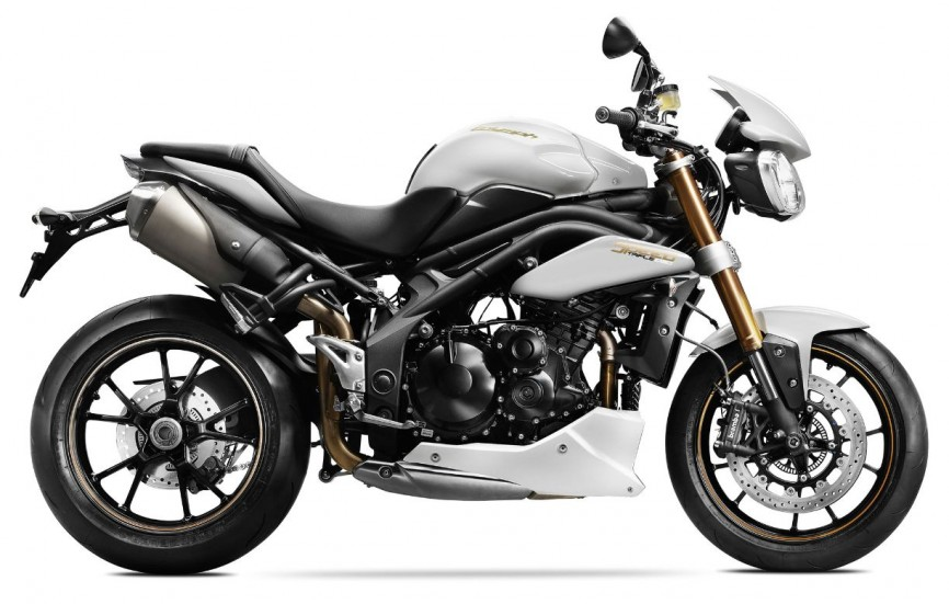 2014-Triumph-Speed-Triple-ABS4