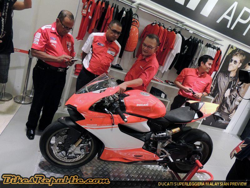 Ducati Superleggera (19)