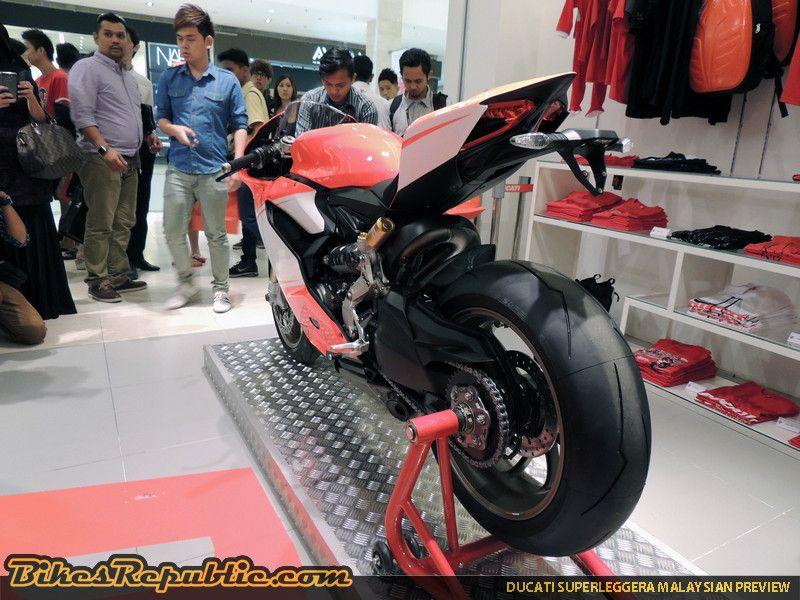 Ducati Superleggera (27)