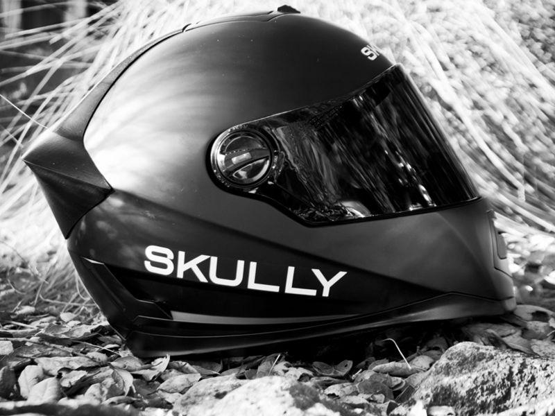 Skully_001