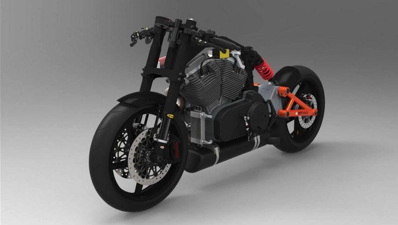 bottpower-xc1-buell-cafe-racer-06