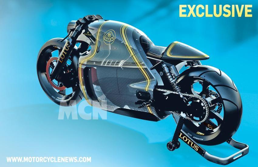lotusbikes2
