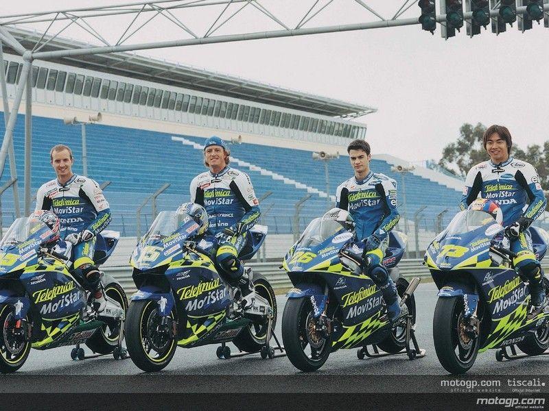 108357_telefonica+movistar+riders-1280x960-mar24.jpg._original