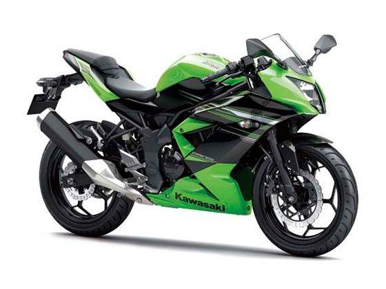 2014-kawasaki-ninja-rr-250sl-17022014-m2_560x420