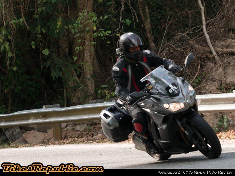 Kawasaki_Z_Ninja_012