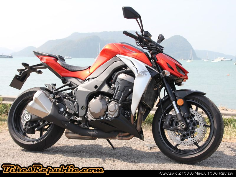 Kawasaki_Z_Ninja_020