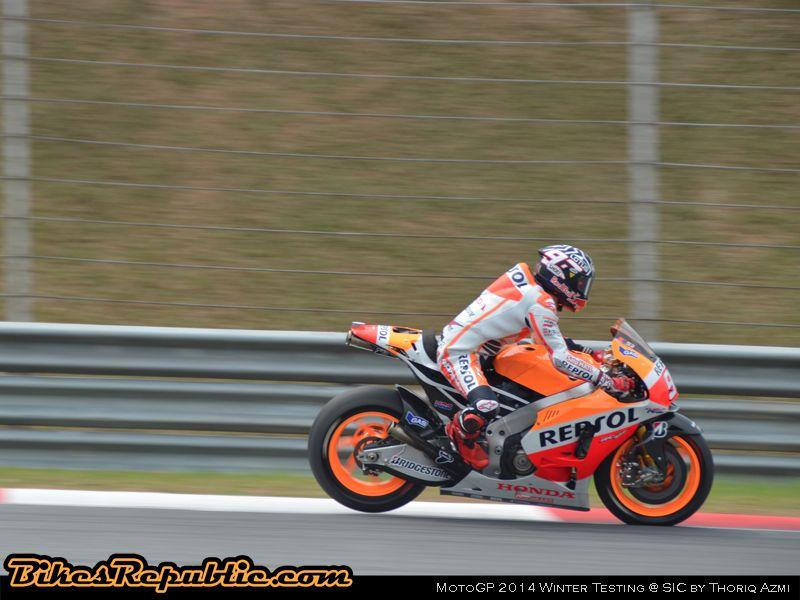 MotoGP_testing_035