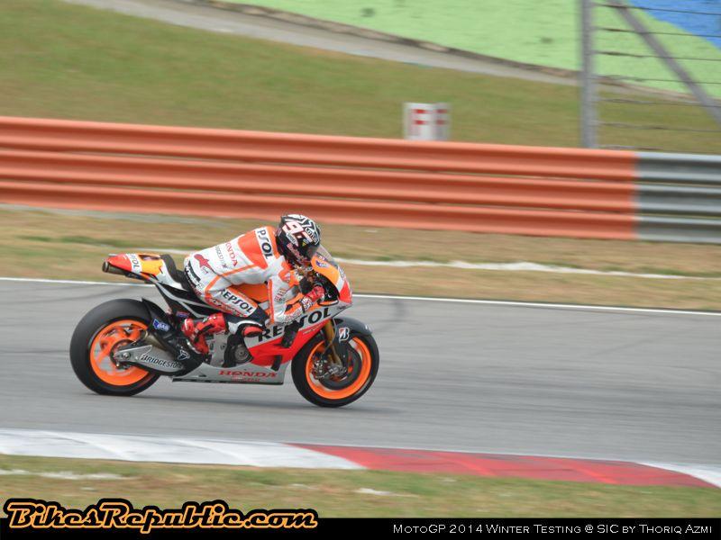 MotoGP_testing_040