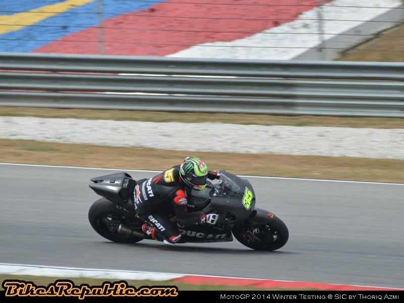 MotoGP_testing_044