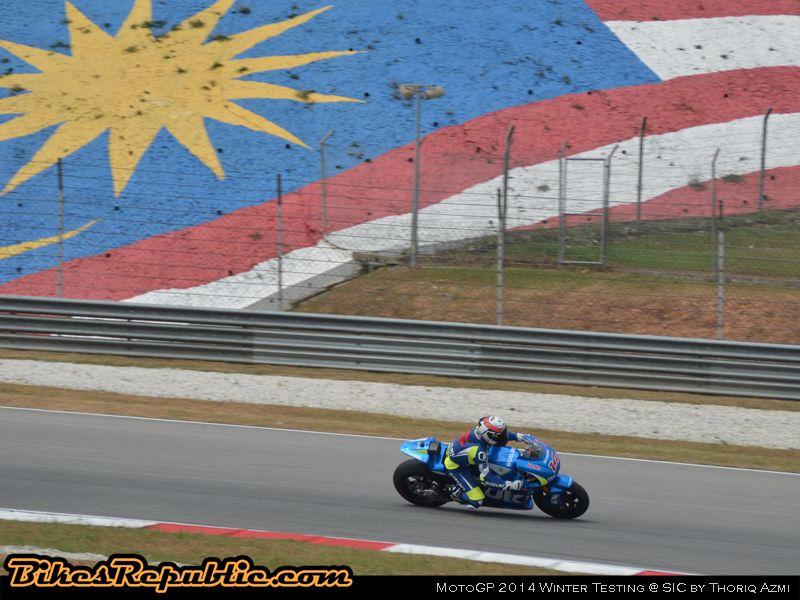 MotoGP_testing_046