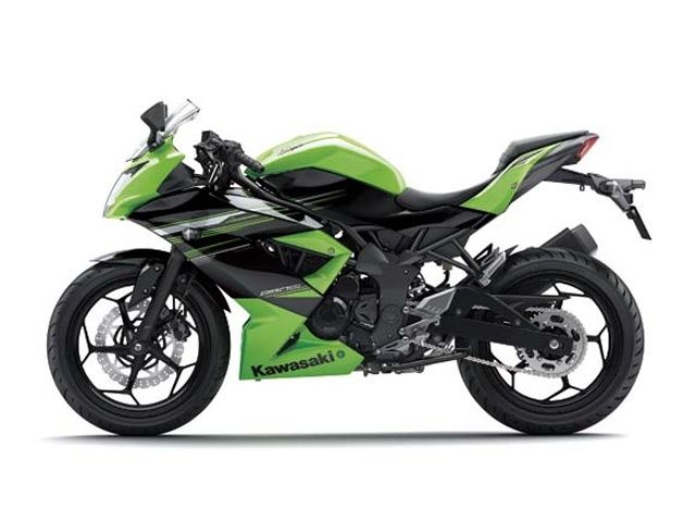 kawasaki-ninja-rr-250cc-single-cylinder-mono-india-2014-17022014-g2_640x480