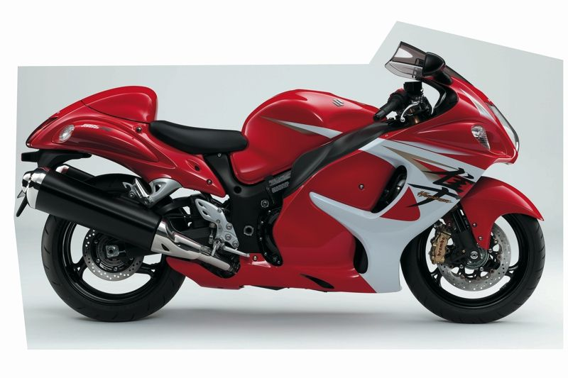 GSX1300RAL4_AGS_RightSide