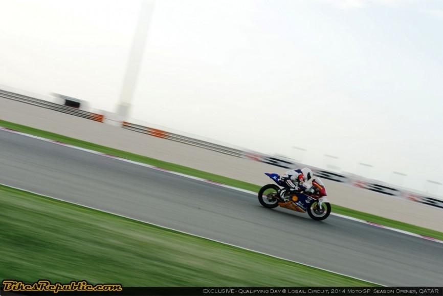 Qatar200078