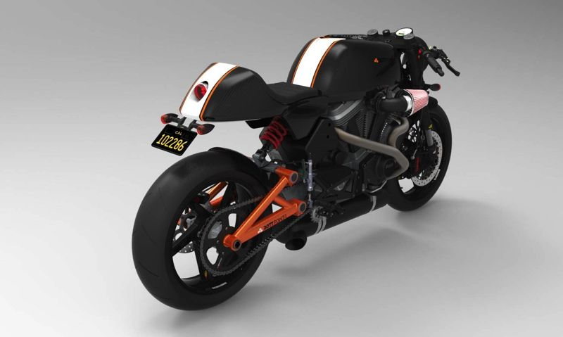 bottpower-xc1-cafe-racer-08