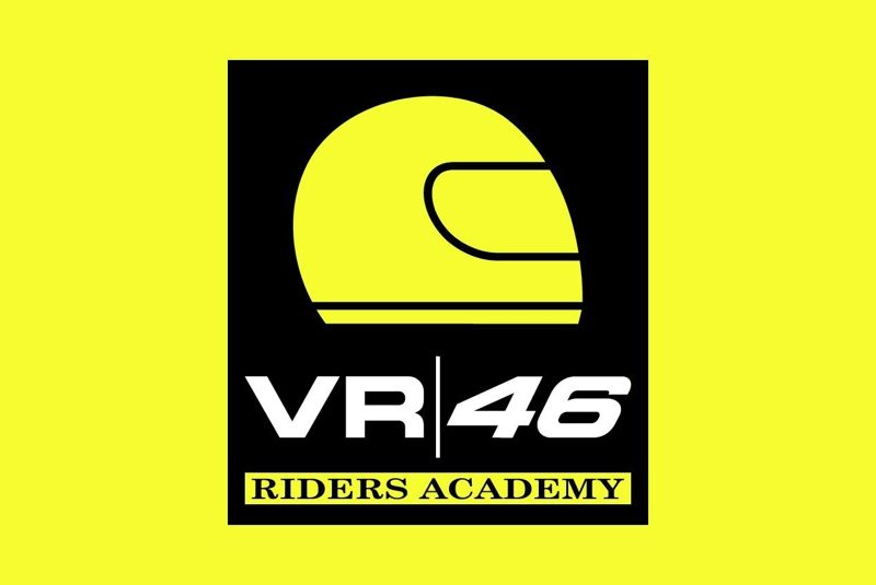 vr46-riders-academy