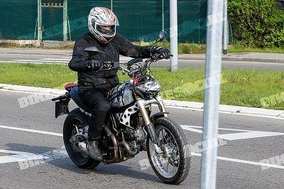 Ducati-Scrambler-01wm_400