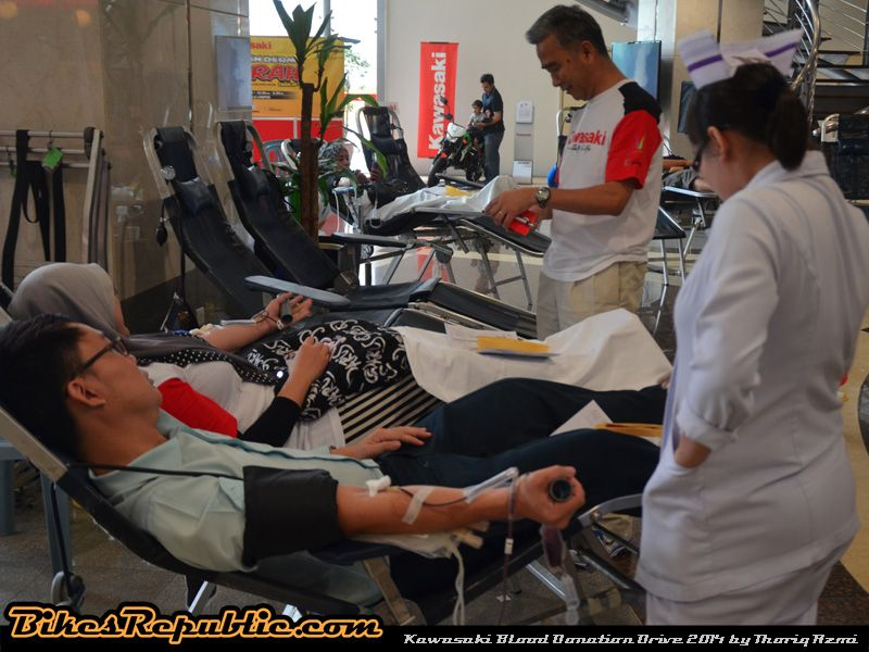 Kawasaki_blooddonation_006