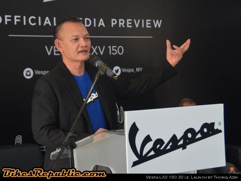 Vespa LXV 150_001