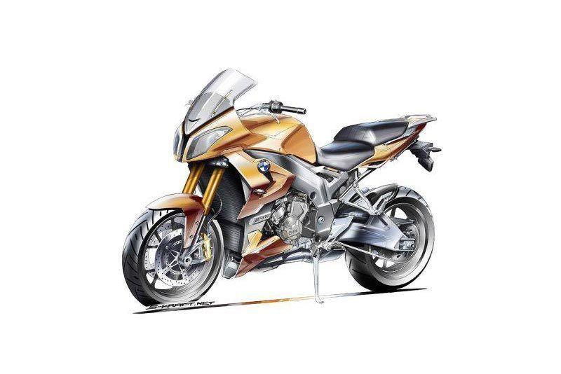 bmw-s1000f-artist-sketch-motorrad-magazine