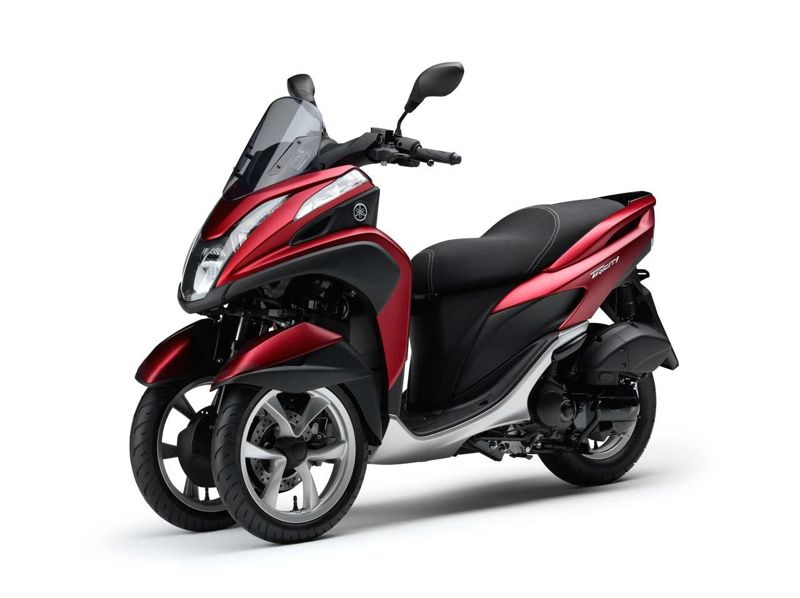 yamaha-tricity-lmw-scooter-10