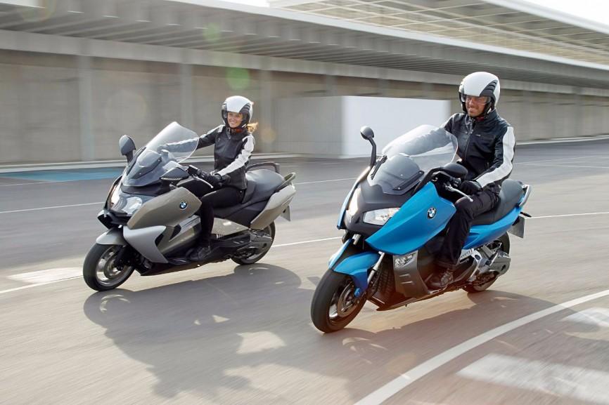 2015-BMW-C600-Sport1