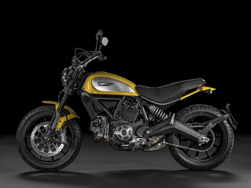 2015-Ducati-Scrambler-Icon-04