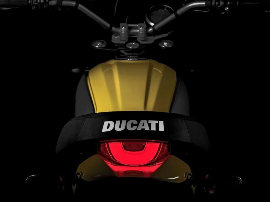 2015-Ducati-Scrambler-Icon-18