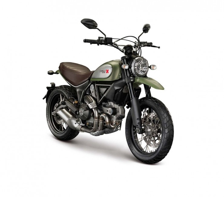 2015-Ducati-Scrambler-Urban-Enduro-10