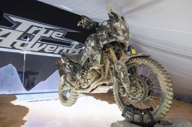 2015-Honda-Africa-Twin-True-Adventure-Prototype-04