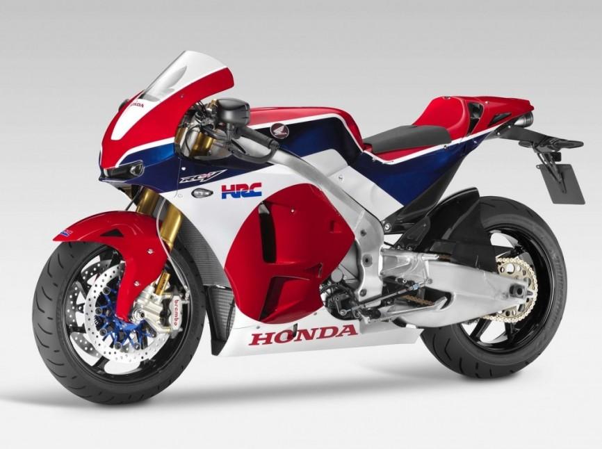 2015-Honda-RC213V-S-Prototype-Main-1024x765