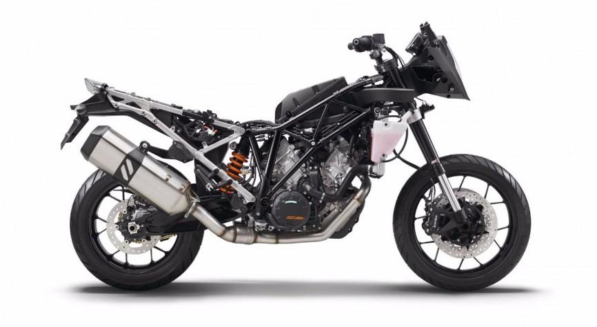2015-KTM-1050-Adventure-EICMA-14