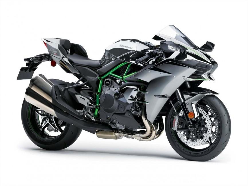 2015-Kawasaki-Ninja-H2-28