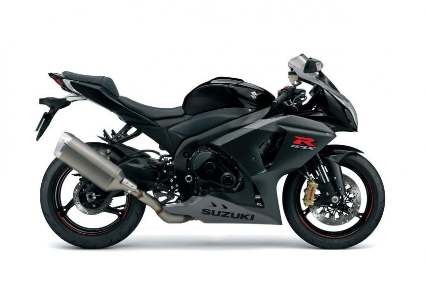 2015-Suzuki-GSX-R1000c