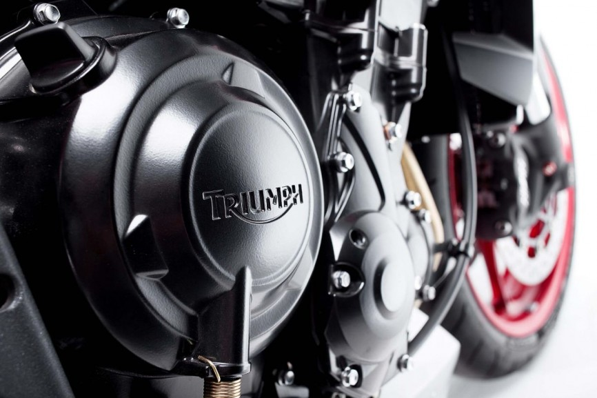2015-Triumph-Street-Triple-RX-11