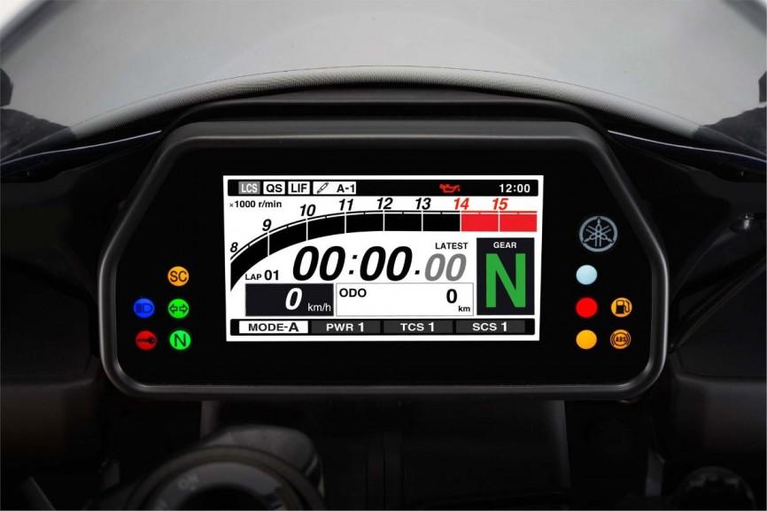 2015-Yamaha-YZF-R1-45