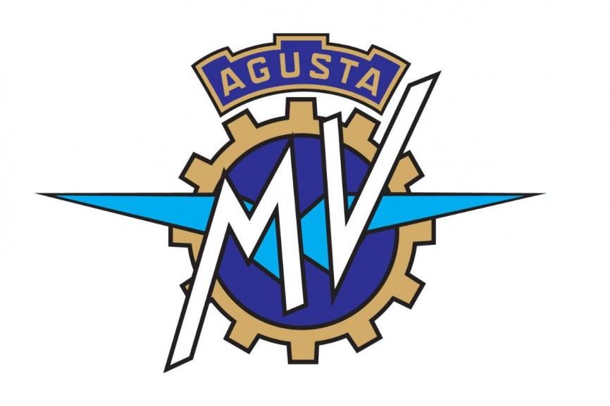 mv-agusta-logo-866x577