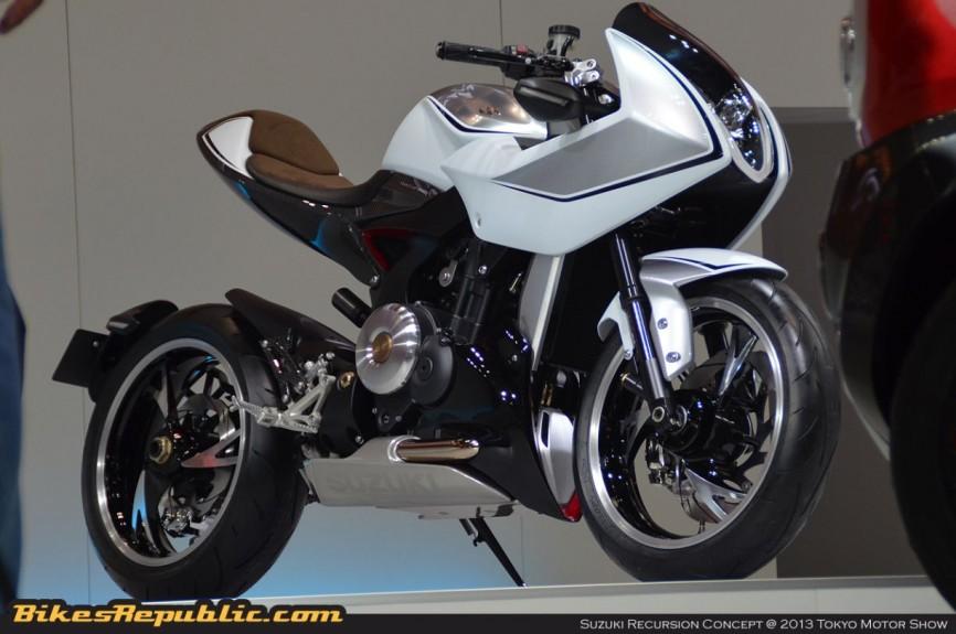 BR_Suzuki_Recursion_Concept_TMS2013_001-866x575