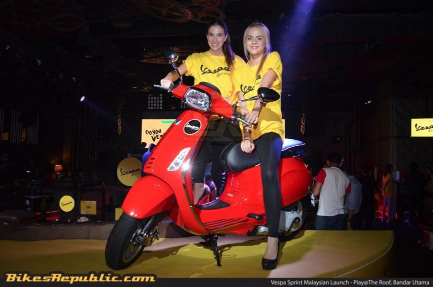 Vespa_Sprint_012-866x575