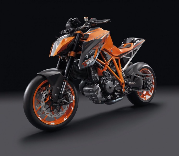 2014-KTM-1290-Super-Duke-R-ABS4-745x649