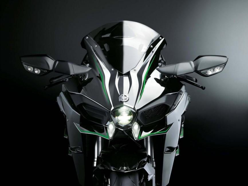 2015-Kawasaki-Ninja-H2-52-866x649