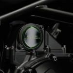 2016-Kawasaki-Ninja-H2-black-16