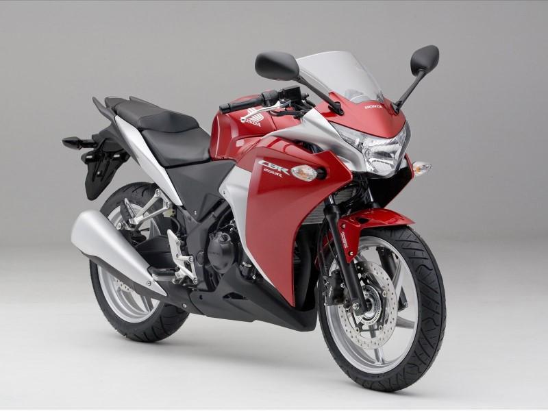 Honda_CBR250R_2011