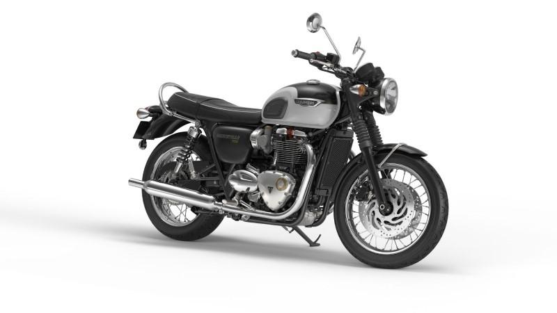 T120-Jet-Black-Pure-White-Fr-Qtrlores