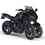Yamaha-MWT-9-concept