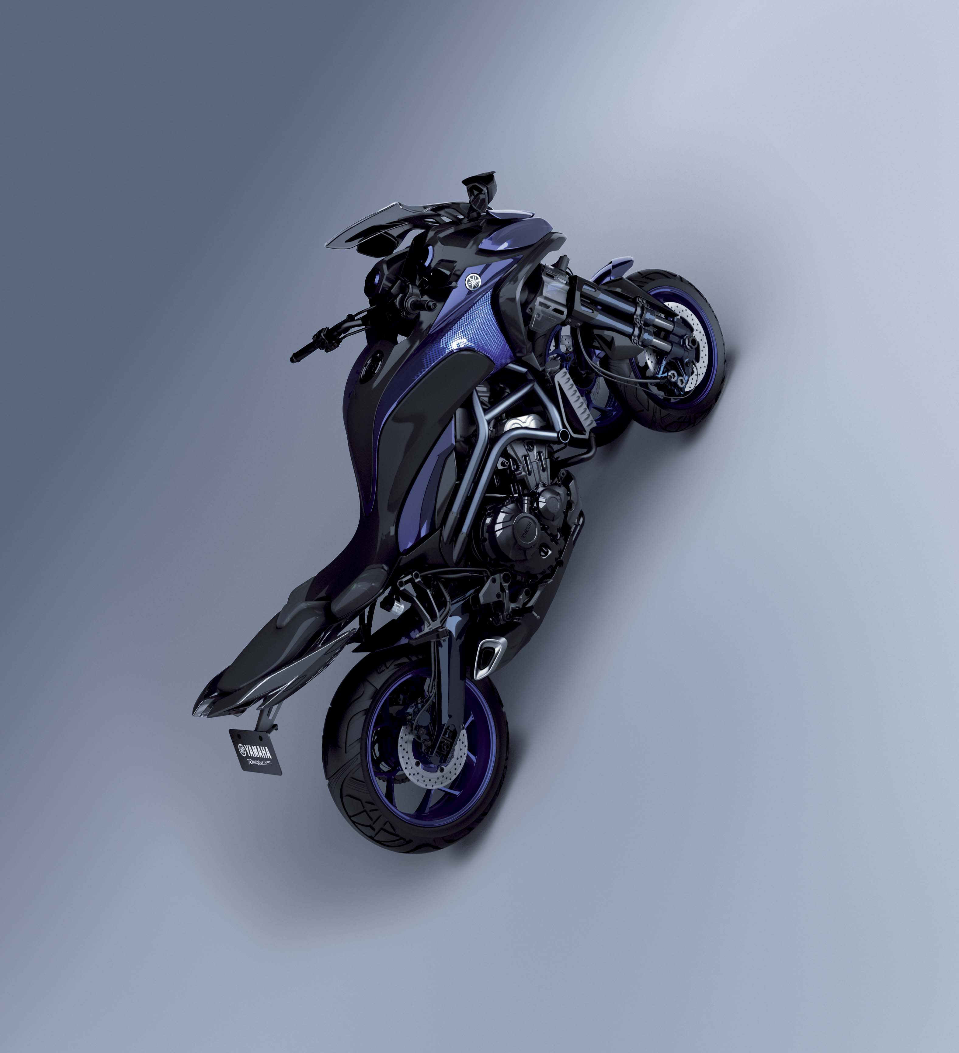 Yamha-MWT-09-leaning-trike-concept-01