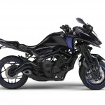 Yamha-MWT-09-leaning-trike-concept-02