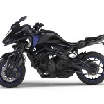 Yamha-MWT-09-leaning-trike-concept-03