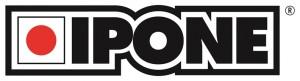 01_IPONE Brand logo